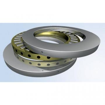 Timken 603049/603011 Lm603049/Lm603011 Lm603049-Lm603011 Lm 603049/11 Original USA Inch Taper Roller Bearing