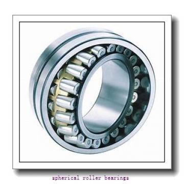 240 mm x 500 mm x 155 mm  skf 22348 CC/C4W33VA991 Spherical roller bearings