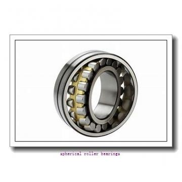 170 mm x 280 mm x 109 mm  skf 24134-2CS5/VT143 Spherical roller bearings