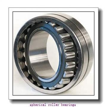 75 mm x 160 mm x 55 mm  skf 22315 EKJA/VA405 Spherical roller bearings