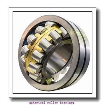 160 mm x 290 mm x 80 mm  skf 22232 CCK/W33 Spherical roller bearings