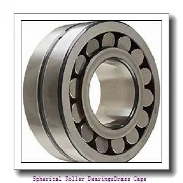 timken 23072KEMBW507C08C4 Spherical Roller Bearings/Brass Cage