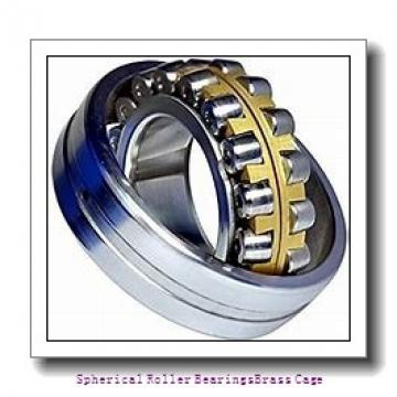 timken 23060EMBW33 Spherical Roller Bearings/Brass Cage