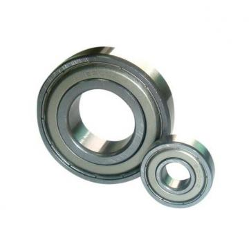 Jlm104947A/Jlm104910 (JLM104947A/10) Tapered Roller Bearing for Vibration Mill Shut-off Valve Film Drawing Machine Explosion-Proof Motor Food Equipment